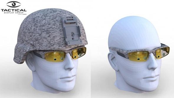 f2422_darpa-gps-goggles