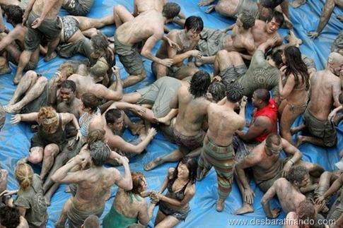 Festivald a Lama desbaratinando (7)