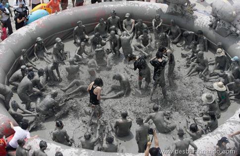 Festivald a Lama desbaratinando (22)