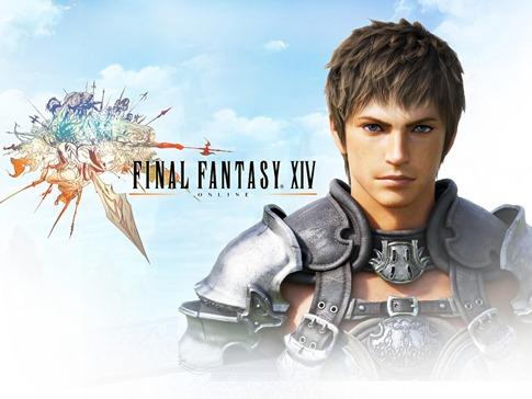 final-fantasy-xiv-1600-1200-4952