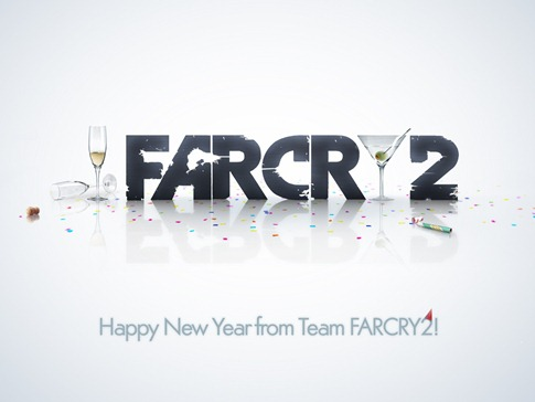 farcry-2-new-year-1600-1200-1929