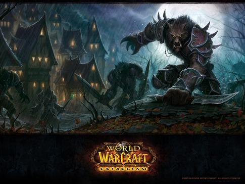 world-of-warcraft-cataclysm-1600-1200-4109