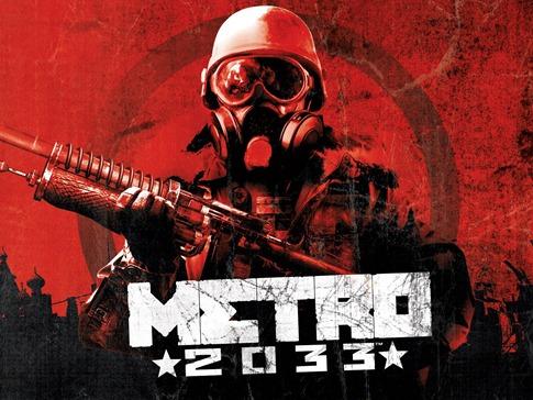 metro-2033-1600-1200-5135