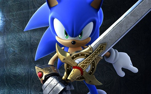 sonic-and-the-black-knight-1680-1050-3159