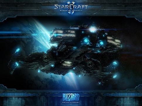 starcraft-2-wings-of-liberty-1600-1200-5662