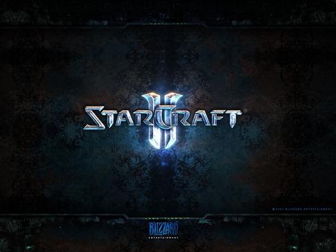 stracraft-2-logo-1600-1200-102
