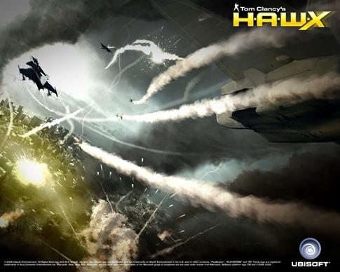 tom-clancy-s-hawx-1280-1024-3219