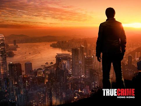 true-crime-hong-kong-1600-1200-5542