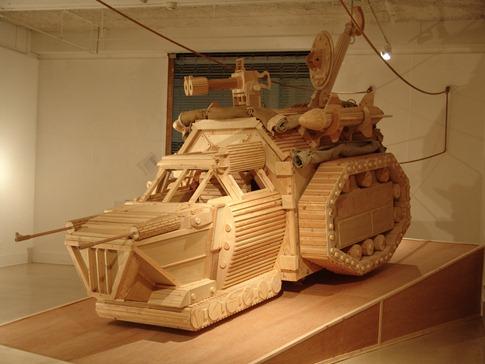 arte na madeira desbaratinando escultura (2)
