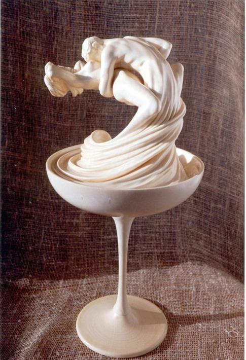 arte na madeira desbaratinando escultura (9)