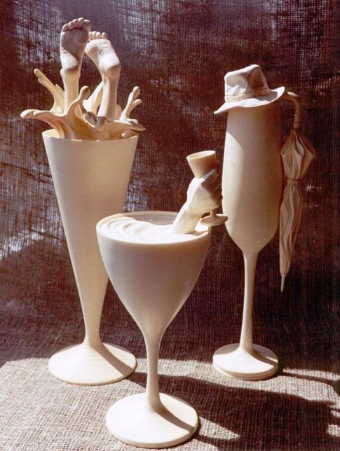 arte na madeira desbaratinando escultura (12)