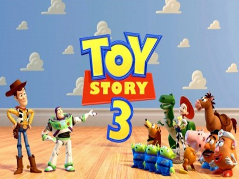 toy_story_3_002