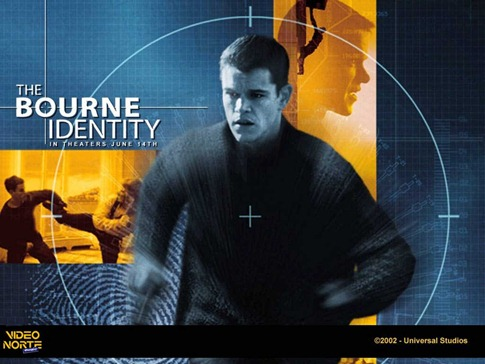the_bourne_identity_001