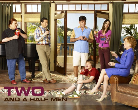 two_and_half_men_003