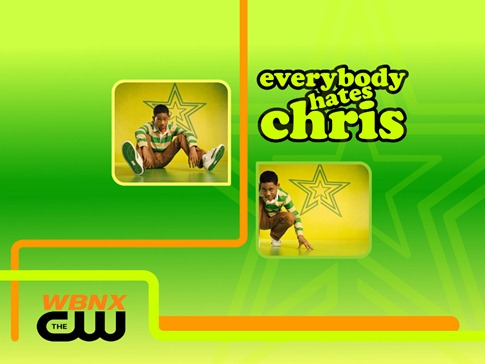 todo_mundo_odeia_o_chris_001
