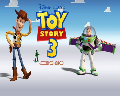 toy_story_3_001