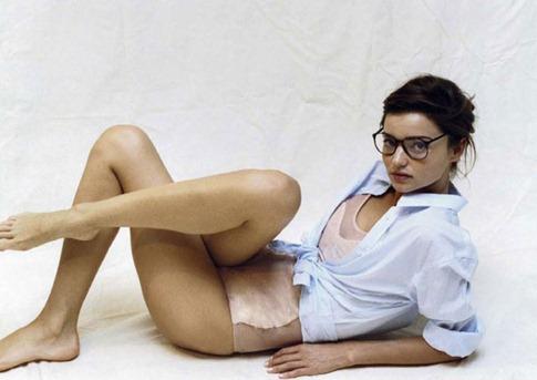 desbaratinando oculos gatas belas bonitas sensuais lindas mulheres garotas (47)