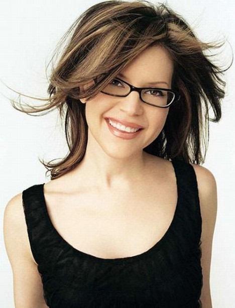 desbaratinando oculos gatas belas bonitas sensuais lindas mulheres garotas (36)