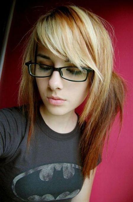desbaratinando oculos gatas belas bonitas sensuais lindas mulheres garotas (32)