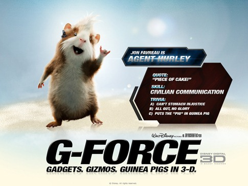 g_-_force_001