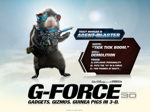 g_-_force_002
