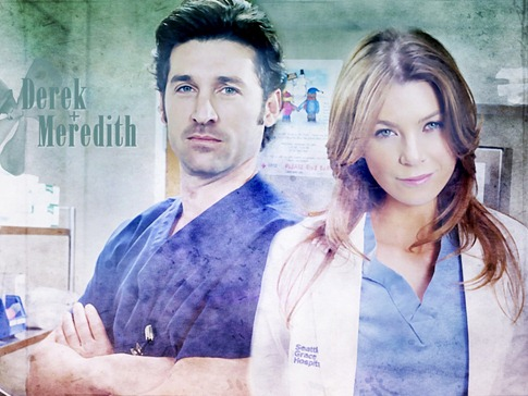 greys_anatomy_002