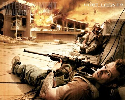 guerra_ao_terror_001