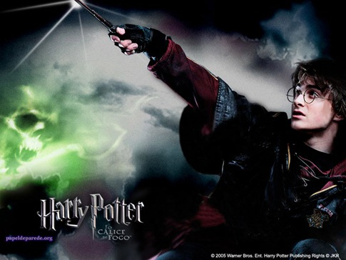 harry_potter_018