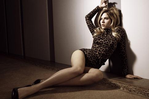 scarlett johansson desbaratinando linda sensual sexy  (58)