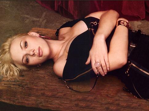 scarlett johansson desbaratinando linda sensual sexy  (83)