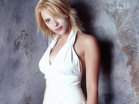 scarlett johansson desbaratinando linda sensual sexy  (6)