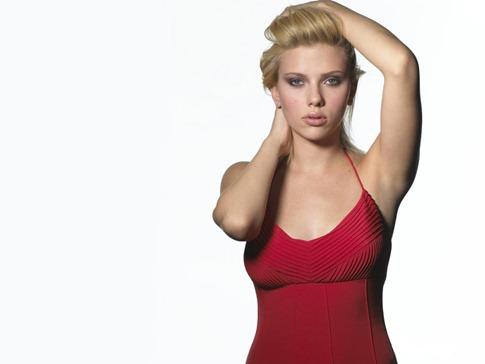 scarlett johansson desbaratinando linda sensual sexy  (9)