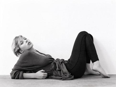 scarlett johansson desbaratinando linda sensual sexy  (13)