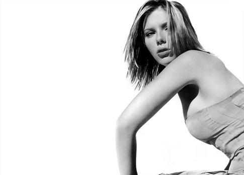 scarlett johansson desbaratinando linda sensual sexy  (25)