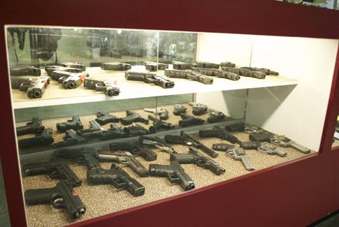 loja de armas (57)