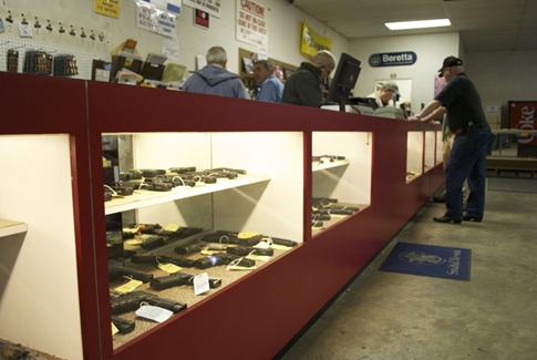 loja de armas (56)