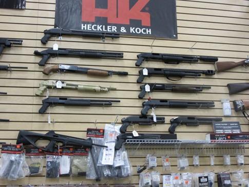 loja de armas (45)