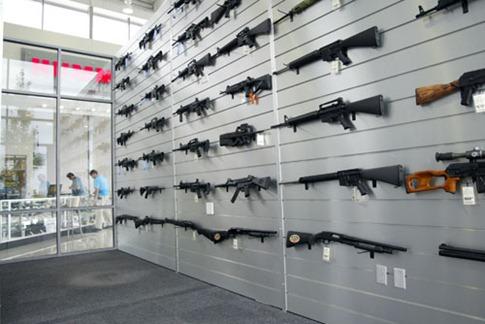 loja de armas (48)