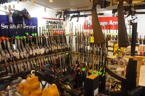 loja de armas (49)