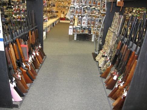 loja de armas (22)