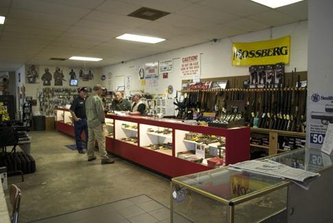loja de armas (61)