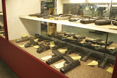 loja de armas (66)