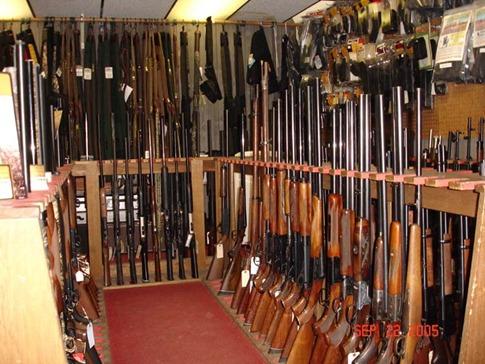 loja de armas (10)