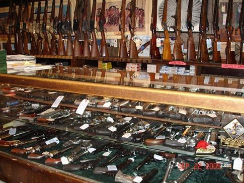loja de armas (11)