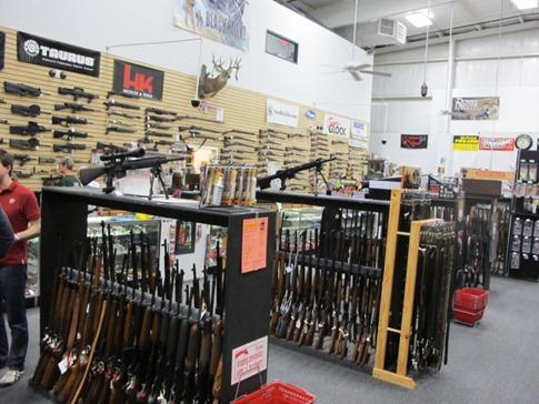 loja de armas (34)