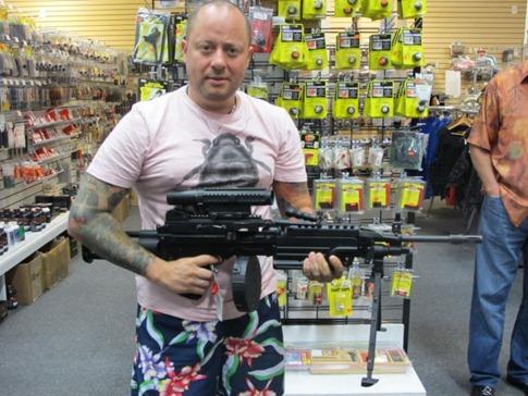 loja de armas (37)
