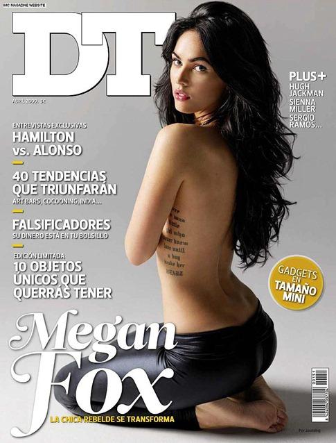 wallpapers desbaratinando meganfox gostosa linda fotos sexy sensuais (4)