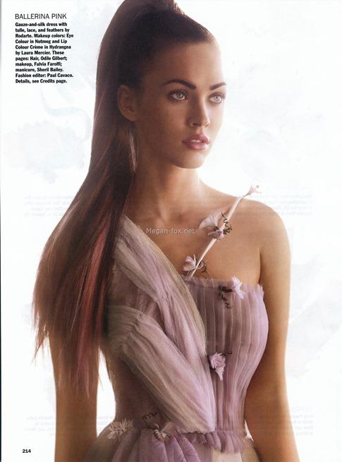 wallpapers desbaratinando meganfox gostosa linda fotos sexy sensuais (83)