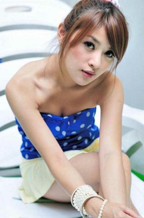 asiaticas japas lindas sensuais gatas gostosas safadas (6)