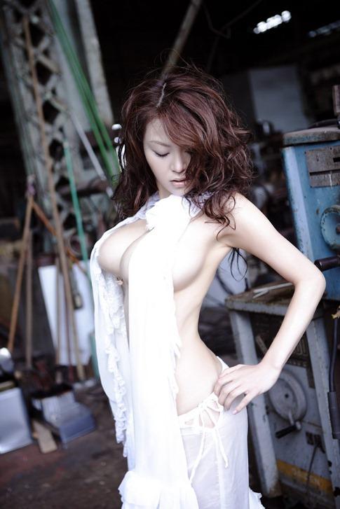 asiaticas japas lindas sensuais gatas gostosas safadas (87)